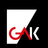 Grazer Liebherr logo