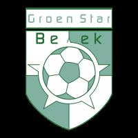 Groen Star Beek logo