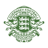 Guernsey Football Association logo