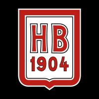 HB Torshavn (1904) logo