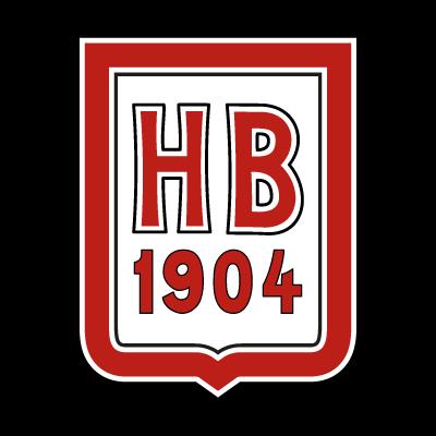 HB Torshavn (1904) logo vector logo