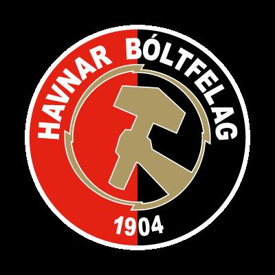 HB Torshavn (2007) logo vector logo