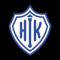 Hellerup IK (1900) logo