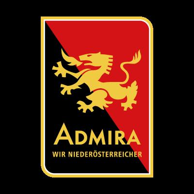 Herold Admira Wir Niederosterreicher logo vector logo