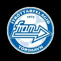 IF Fram (1975) logo