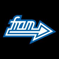 IF Fram logo