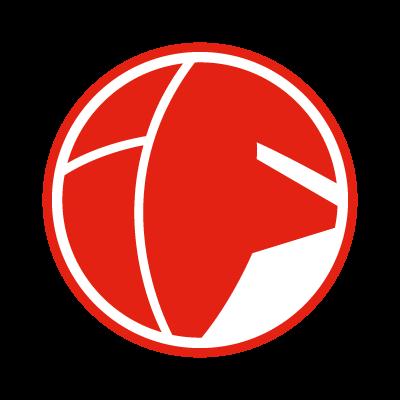 IF Fuglafjordur logo vector logo