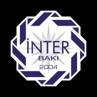 Inter Baki FK logo
