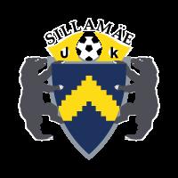 JK Kalev Sillamae logo
