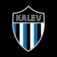 JK Tallinna Kalev logo