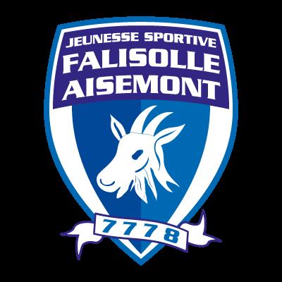 JS Falisolle-Aisemont logo vector logo