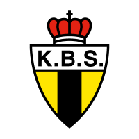 K. Berchem Sport 2004 logo