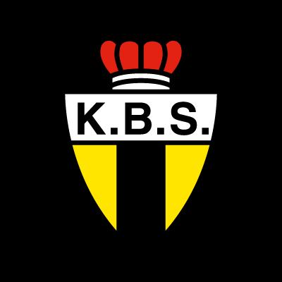 K. Berchem Sport 2004 logo vector logo