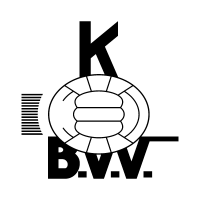 K. Bocholter VV logo