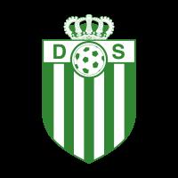 K. Diegem Sport logo