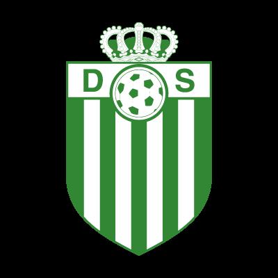 K. Diegem Sport logo vector logo