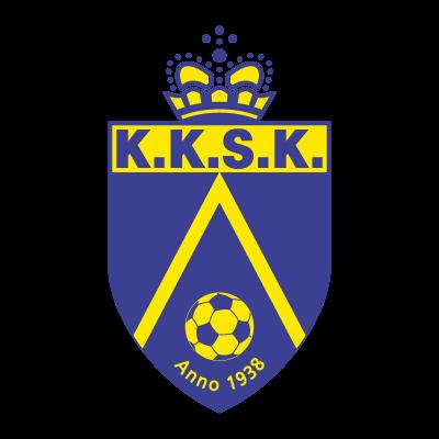 K. Kampenhout SK logo vector logo