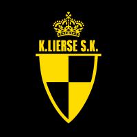 K. Lierse SK logo
