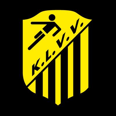 K. Lutlommel VV logo vector logo