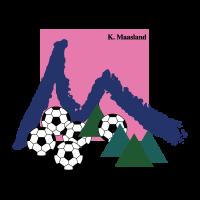 K. Maasland Maasmechelen logo
