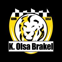 K. Olsa Brakel logo