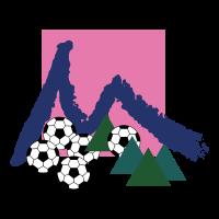 K. Patro Eisden Maasmechelen logo