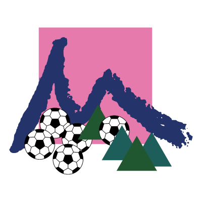 K. Patro Eisden Maasmechelen logo vector logo