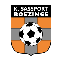 K. Sassport Boezinge logo