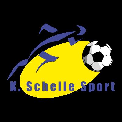 K. Schelle Sport logo vector logo