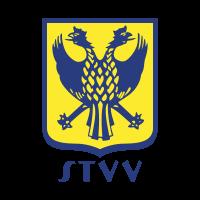 K. Sint-Truidense VV logo