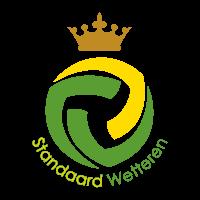 K. Standaard Wetteren (1951) logo