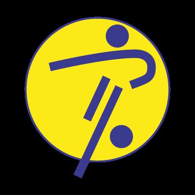 K. Ternesse VV Wommelgem logo vector logo