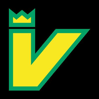 K. Vrijheid Zolder logo vector logo