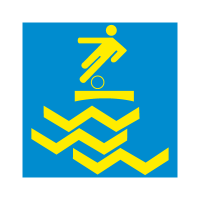 K. Wijnegem VC logo