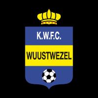 K. Wuustwezel FC vector logo