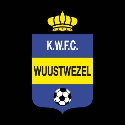K. Wuustwezel FC logo vector logo