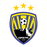 Kapaz PFK (Current) logo