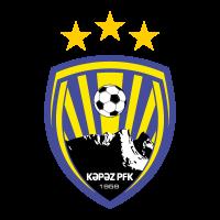 Kapaz PFK (Current) logo