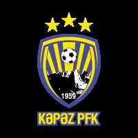 Kapaz PFK logo