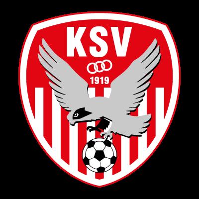 Kapfenberger SV logo vector logo