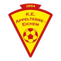 KE Appelterre-Eichem logo