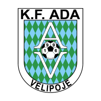 KF Ada Velipoje logo
