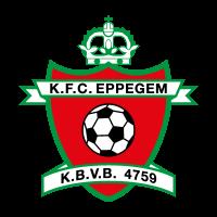 KFC Eppegem logo