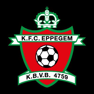 KFC Eppegem logo vector logo