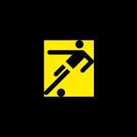 KFC Excelsior Balgerhoeke logo