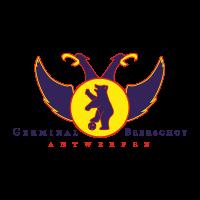 KFC Germinal Beerschot logo