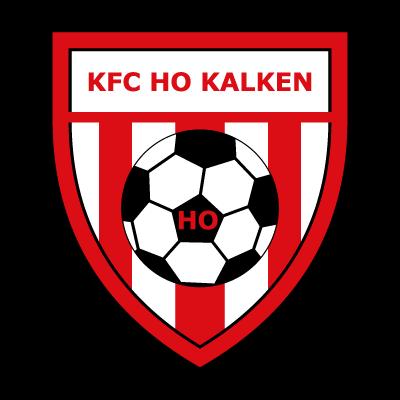KFC Hoger Op Kalken logo vector logo
