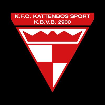 KFC Kattenbos Sport logo vector logo