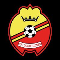 KFC Oosterzonen Oosterwijk logo