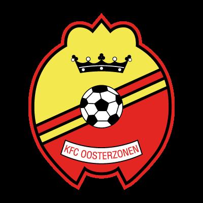 KFC Oosterzonen Oosterwijk logo vector logo